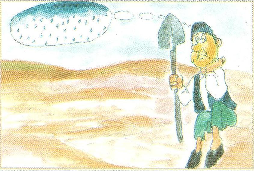 کشاورزان مرودشتی
